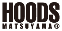 HOODS matsuyama
