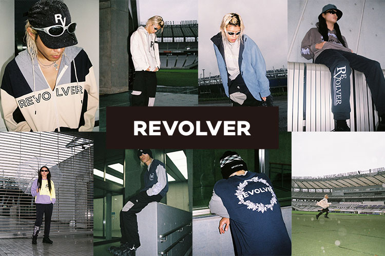 revolver20AWl